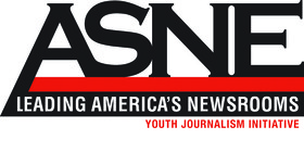 ASNE Partnership program applications now being accepted