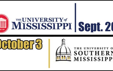 Fall Workshop Registration is OPEN!