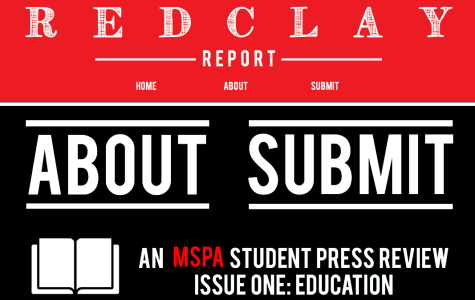 MSPA unveils statewide high school publication