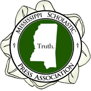MSPA Logo