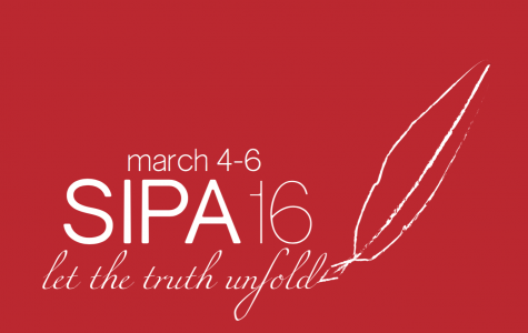Mississippi schools attend, recognized at SIPA convention