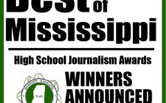 Best of MS Yearbook and Literary Magazine Winners Announced
