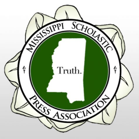 Best of Mississippi – Yearbook Awards