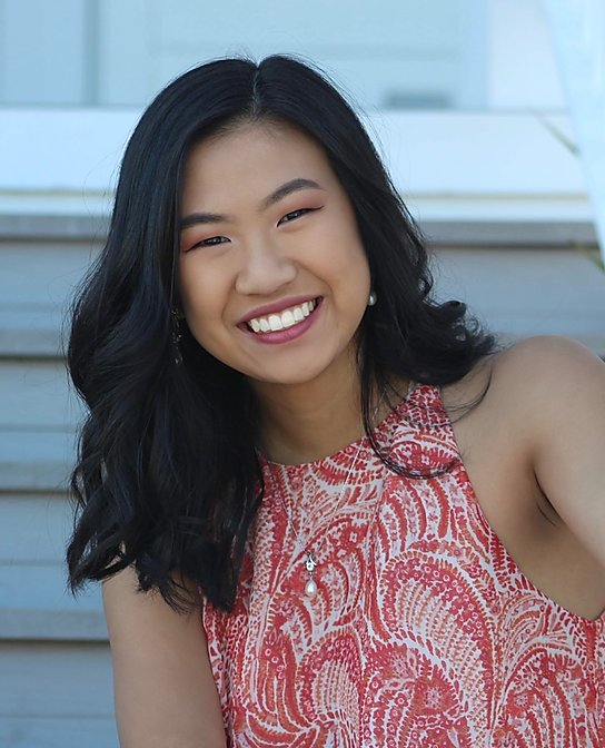 Nguyen named MS High School Journalist of the Year