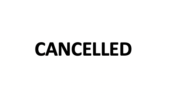 MSPA Spring Statewide Convention CANCELLED